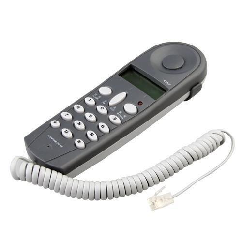 Ecloud Shop -   Prüftelefon