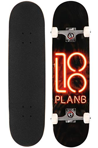 SANTA Cruz MANI MODEL 7.5 POLLICI KIDS BOARD Skateboard-Multi tutte le taglie