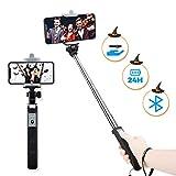 Iphone Selfie Sticks