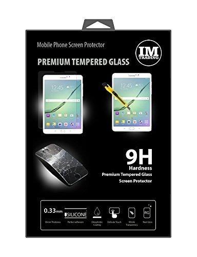 Cristal protector para Samsung Galaxy Tab S2LTE 8.0Pulgadas (t715N) Premium Protector de...