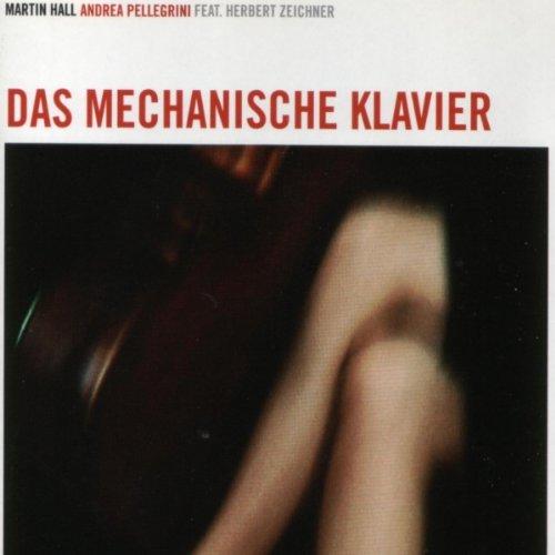 Das Mechanische Klavier