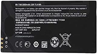 Nokia 3000 mAh Rechargeable Battery for Nokia XL