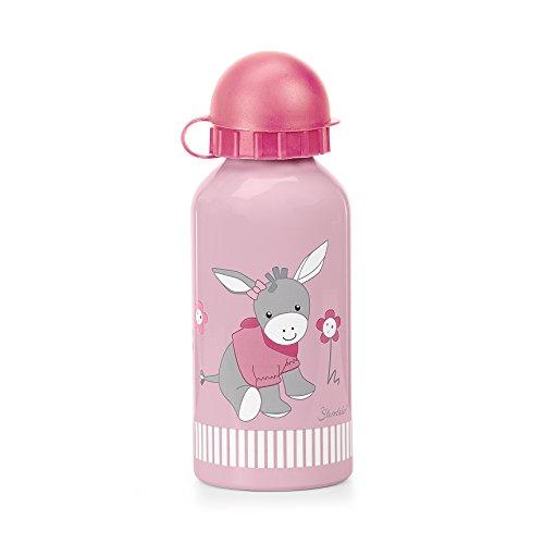 Sterntaler 6921838 Trinkflasche Emmi Girl, mehrfarbig