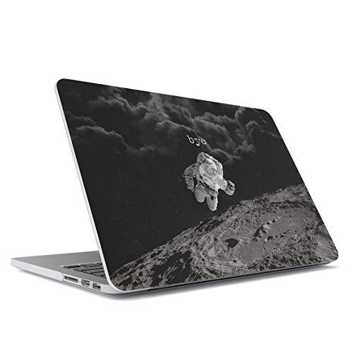 Funda Delgada de Plástico Rígido Compatible Con MacBook Pro 13