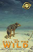 The Call of the Wild (Deluxe Library Binding)