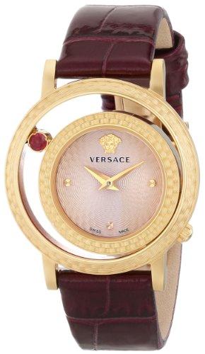 Versace VDA020014