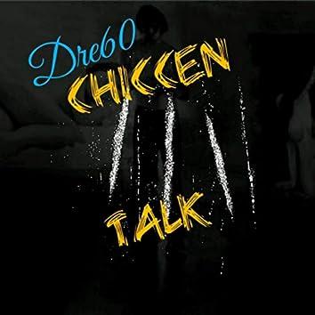 Chiccen Talk