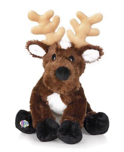 Webkinz 8.5″ Reindeer