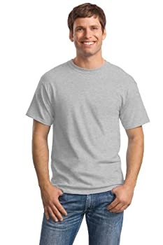 Best grey shirts for men Reviews