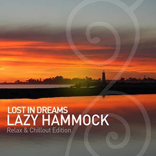 Lazy Hammock