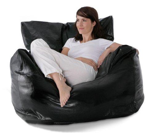 Smoothy® bank Potato Supreme luxe relaxbank stoel