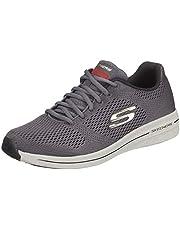 Skechers Erkek Burst 2.0 Out Of Range Sneaker
