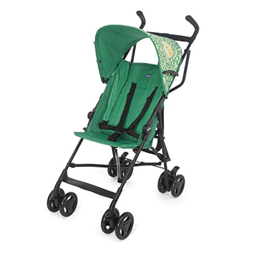 """Chicco - Buggy """"Snappy"""""""