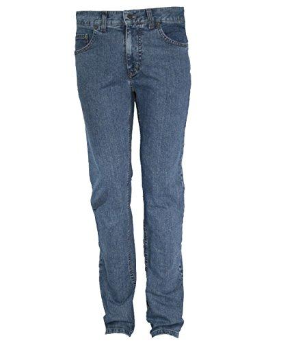 Pioneer Jeans RON (Stone), Größe (US Inch):W44 L32