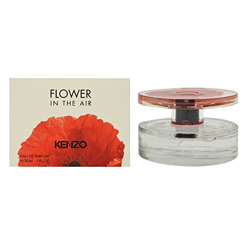 Kenzo Flower in the Air Eau de Parfum spray, 30 ml