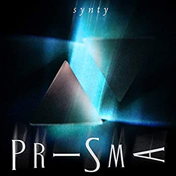 Synty
