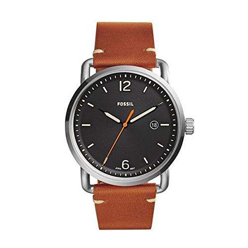 Reloj FOSSIL Orologio Quarzo Unisex Adulto 1