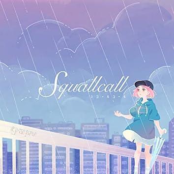 Squall Call