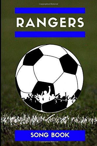 Rangers F.C. Songbook