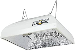 Sun System 906268 Grow Light
