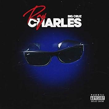 Ray Charless