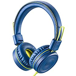 which is the best kids headphones in the world