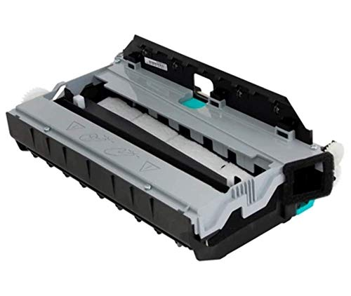 HP CN598-67004 Duplex Einheit - Duplex Einheiten (OfficeJet Pro X451dn, OfficeJet Pro X451dw, OfficeJet Pro X476dn MFP, OfficeJet Pro X476dw MFP.)