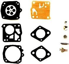 Carburetor Rebuild Kit for Tillotson RK-24HS