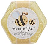 Kate Aspen Sweet Honey & Fresh Flower Scented Honeycomb Soap Baby...