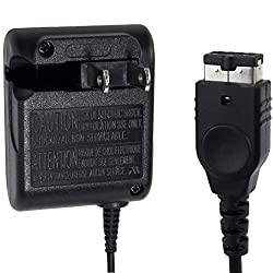 cheap Charger for Nintendo Game Boy DS Advance SPGBA, Charger for Nintendo Game Boy Advance …