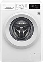 Amazon.es: lavadora 8 kg lg f4j6ty0w