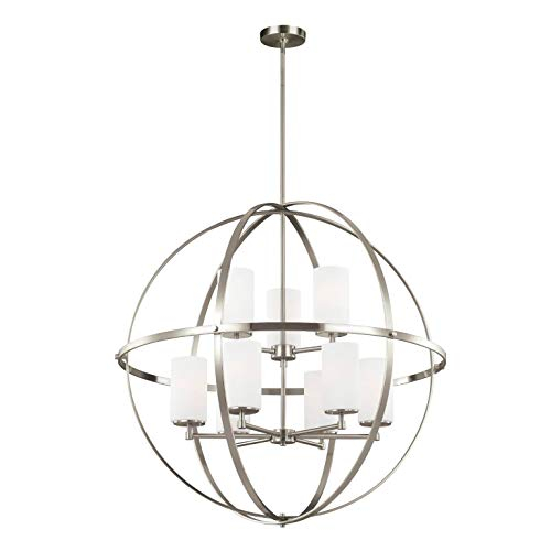 Sea Gull Lighting 3124609-962