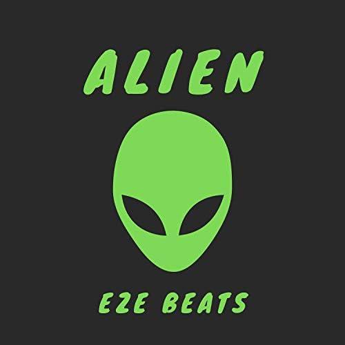 EZE Beats