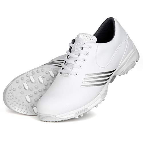 Zapatos de Golf Mujer Marca CGBF