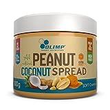 Olimp Sport Nutrition Peanut Coconut Spread 300g