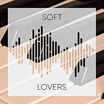 # Soft Lovers