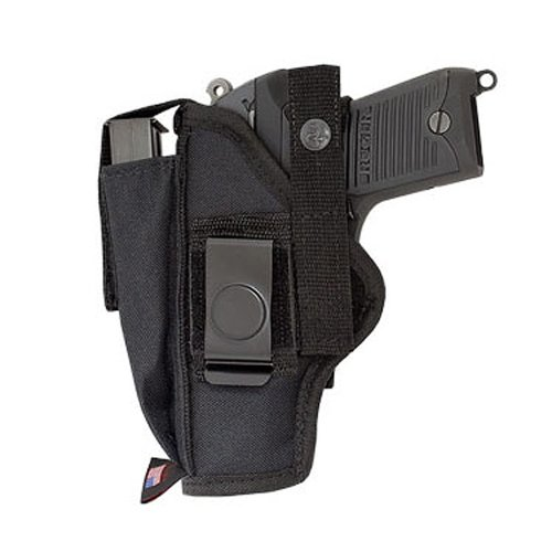 Ace Case Ruger P95; P97; SR9 Side HolsterBRAND New