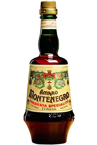 Montenegro Amaro cl.70 (1000042052)