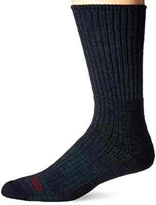 Bridgedale HIKE Midweight Merino Comfort Boot Men's