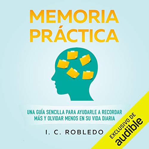 Memoria Práctica [Practical Memory] cover art
