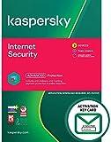Kaspersky Antivirus For Macs