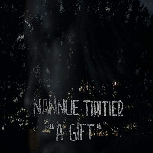 Nannue Tipitier