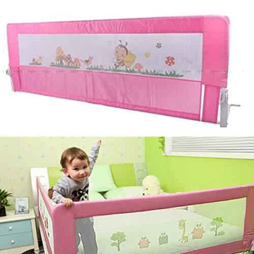 barierka zabezpieczająca do łóżka ikea
