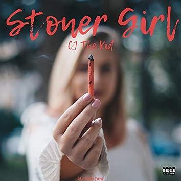 Stoner Girl