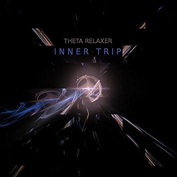 Inner Trip