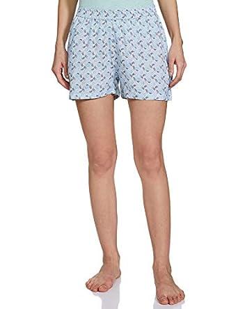 Longies Women's Shorts