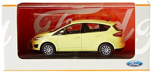 Ford Dados decorativos para coche