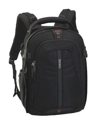 Benro CW 250 Cool Walker Black Backpack
