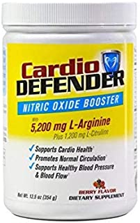 Best l arginine with carbohydrate drink Reviews