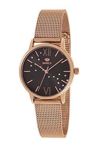 Reloj Marea Mujer B41278/7 + Correa Extra
